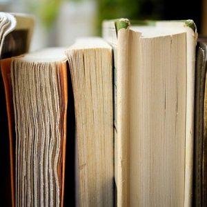 Qu'est-ce que le roman réaliste ?