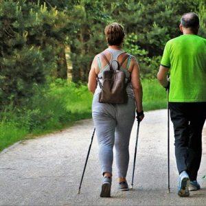 Les meilleurs sports à pratiquer pour les personnes âgées